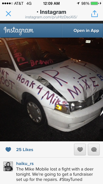 mike brown mobile hood