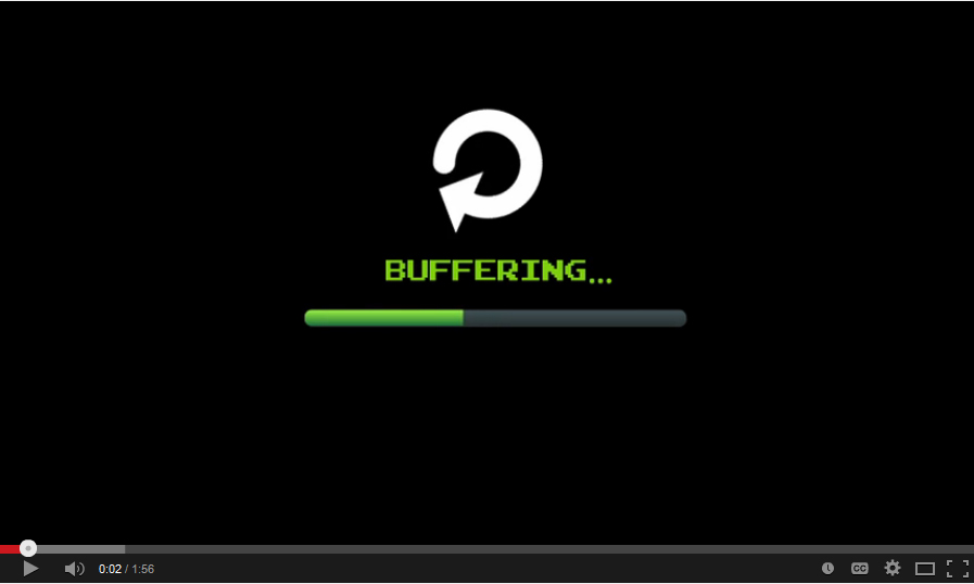 Obama-adds-phony-buffering-graphic-to-speech-on-net-neutrality