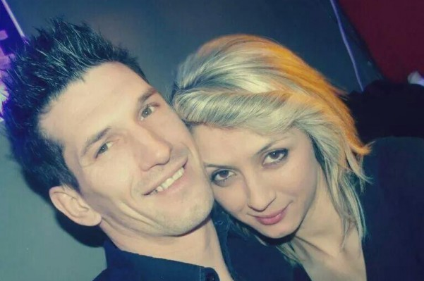 St. Louis Teens Beat Bosnian Driver to Death With Hammers