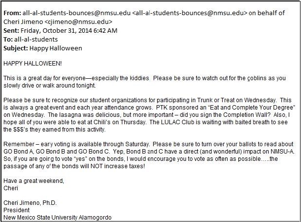 nm state email