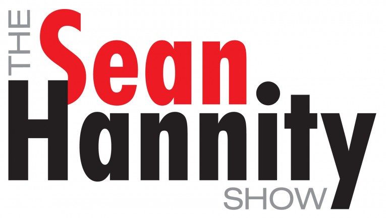 Jim Hoft Joins Sean Hannity to Discuss All Things #Ferguson (Audio)