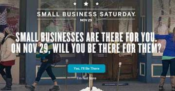 #Ferguson Mob Continues to Disrupt Commerce on Small Business Saturday