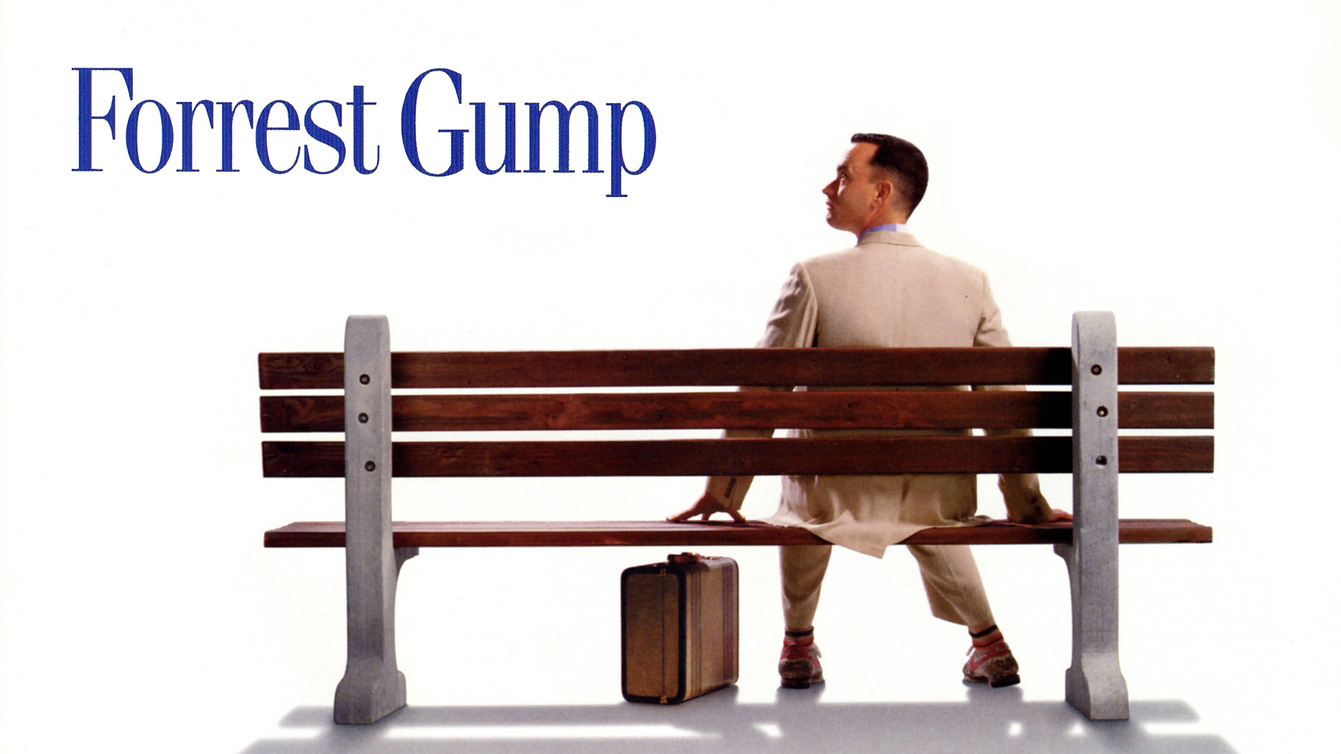 the things they carried and forrest gump by chris anderson on prezi