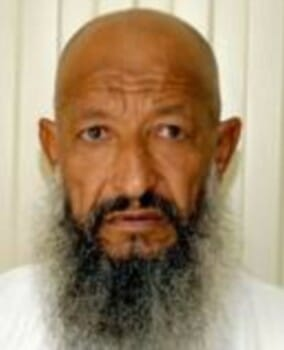 What Could Go Wrong? Obama Frees Nuclear Terrorist from Gitmo