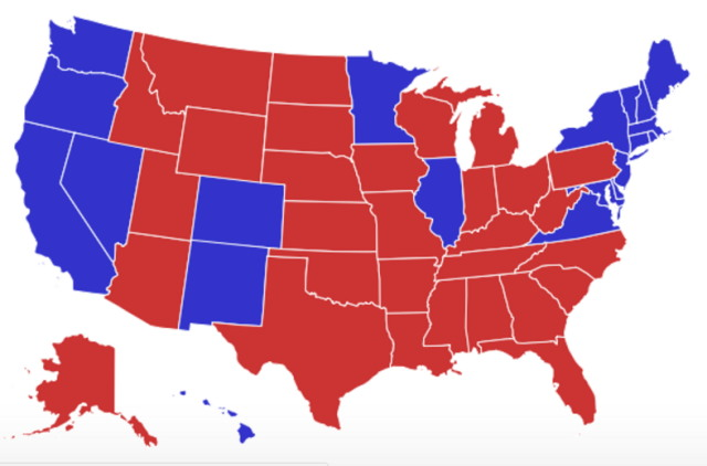 2016-electoral-college-map