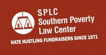 WOW:Liberal Propaganda Group SPLC Transfers Millions in Cash to Offshore Entities!