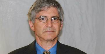 CAUGHT IN CORRUPTION: Yahoo Needs To Fire Michael Isikoff Or Perish