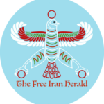 The Free Iran Herald