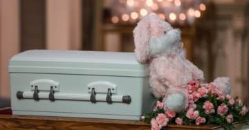Utah Bill Requiring Aborted Babies to Be Buried or Cremated Advances to State Senate