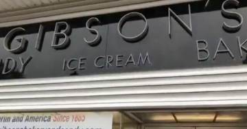 Bakery Branded 'Racist' After Shopkeeper Assaulted by Three Black Students Who Were Shoplifting
