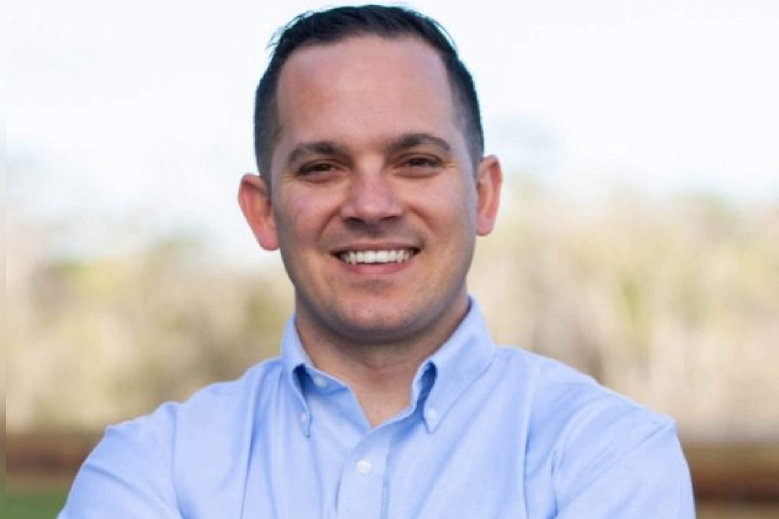BREAKING: Now Florida – State Representative Sabatini Calls for a Forensic Audit of the Five Largest Counties in the State