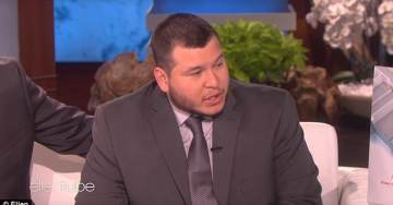 RED FLAG: MGM Admits Lying About Hotel Guard Jesus Campos 'Vanishing' As Fears Grow Over Massive Lawsuits