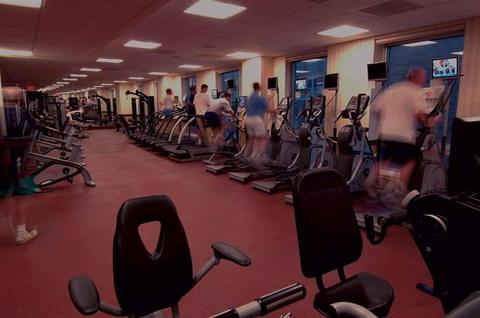 69481597-Milwaukee-Athletic-Club-Fitness-Center-1-DEF
