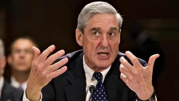 Indicted Russian Company Concord Management Taunts Mueller – Cites Kavanaugh Decision to Argue Junk Bot Case be Dismissed