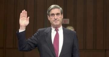SARA CARTER: Mueller's Role In FBI-Mobster 'Coverup' Raises Serious Questions About Past As DOJ Prosecutor
