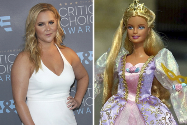 amy-schumer-barbie