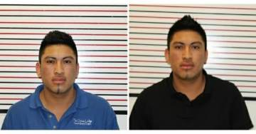 Previously Deported Illegal Alien Rapes Underage Girl, Set Free By Sheriff
