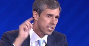 Arizona Gun Store Offers 'Beto Special' On AR15s And AK47s – Sells Out In ONE DAY