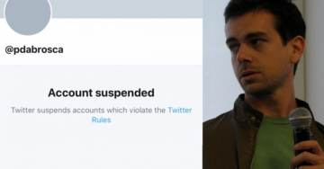 Twitter Bans ANOTHER Conservative Journalist… But Verified Accounts Calling For Covington Kids to be Assaulted & Burned Alive Remain Active