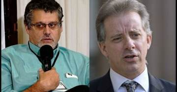 WE CAUGHT THEM: Fusion GPS's Glenn Simpson Changes Timeline in New Book After We Caught Him in a Lie in 2018