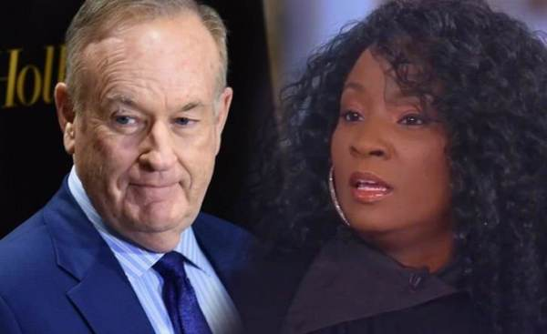 New Details Emerge of Bill O'Reilly Accuser's Shady Past With Making False Statements to Police