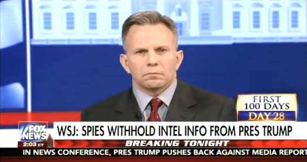 VIDEO: Ex-CIA Analyst Says Former Obama Staffers Sabotaging President Trump By Withholding Intel