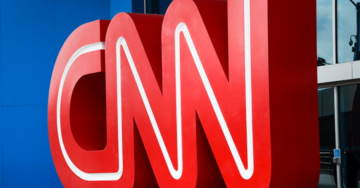 CRASH: CNN Ratings Down 41 Percent From Last Year – Now Trails Nickelodeon In Basic Cable