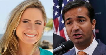 Midterm 2018 – FLORIDA House: Carlos Cubelo (R) Leads Debbie Mucarsel-Powell (D)