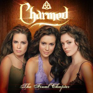 Charmed The Final Chapter Wikipedia