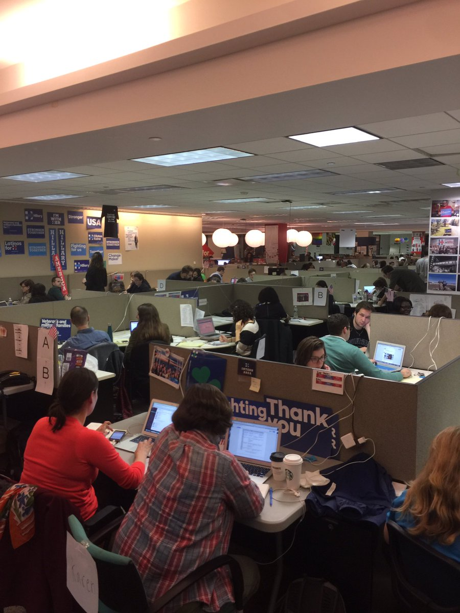 clinton-hq-election-eve-addisu-demissie-twitter-three