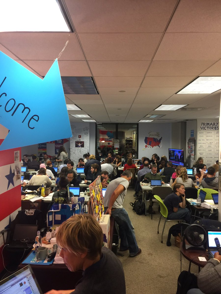 clinton-hq-election-eve-addisu-demissie-twitter-two
