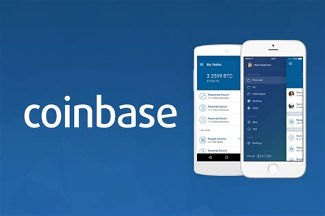 Bitcoin Is Officially Here – Coinbase IPO Direct Listing Today Estimated to be Valued at $100 Billion or More