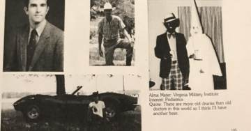 Probe Can't Conclude Ralph Northam Was In Racist Yearbook Photo He Admitted Being In