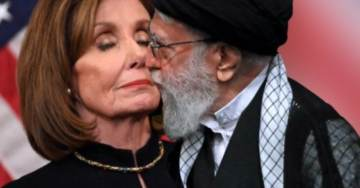 """IRAN ROUNDUP for January 13th thru 17th: 'Khamenei Is Panicked"""" – Protests Continue Across Country – Regime Continues to Brutalize Iranians, As US Democrats Turn their Backs on Them"""