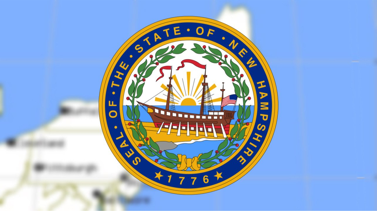 HUGE NEWS: New Hampshire Senate Votes 24-0 to Force the State to Perform Audit of Windham, New Hampshire November 3rd Elections