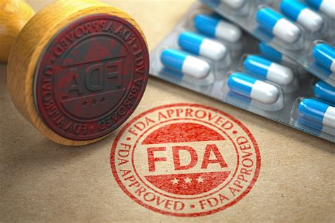 REVOLVING DOOR: The Three FDA Approved COVID Vaccine Big Pharma Companies All Employ Former FDA Commissioners