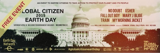 Global-Citizen-Earth-Day-2015