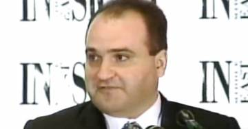 Mueller's 'Star Witness' George Nader Indicted on Additional Child Sex Crime Charges