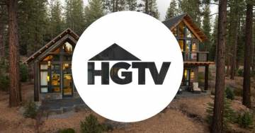 LIBERAL MEDIA FAIL: CNN Was Beaten In 2016 TV Ratings By HGTV