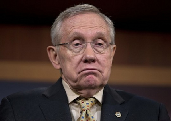 harry-reid-investigation