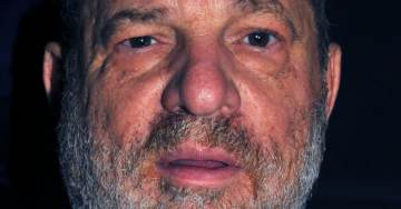 Harvey Weinstein to Surrender to Police Friday on Sex Crime Charges