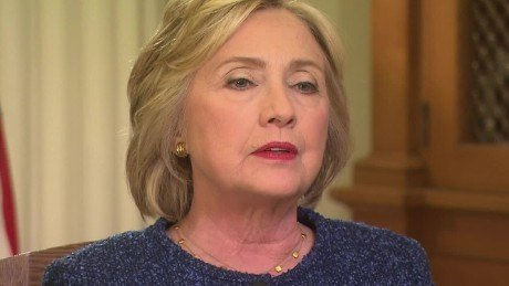 hillary-clinton-cnn-interview-09092016