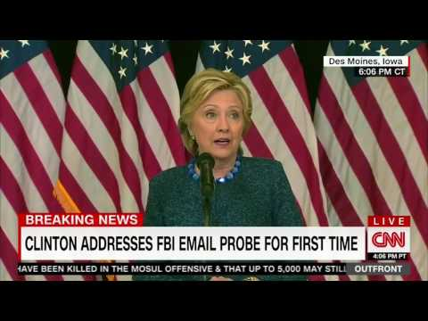 hillary-clinton-fbi-email-press-conference-screen-image-twitter