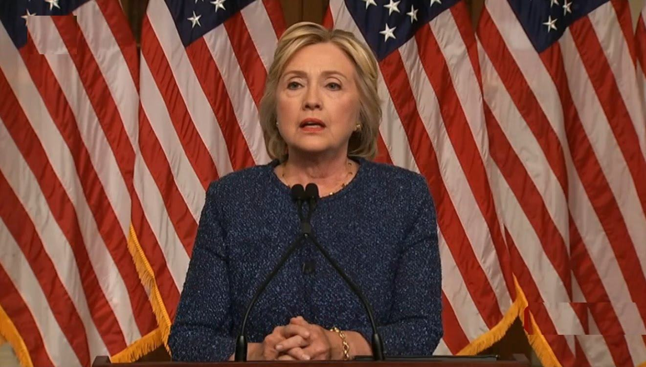 hillary-clinton-press-conference-09092016