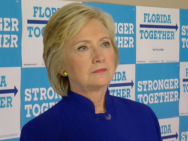 hillary-clinton-wfts-screen-image