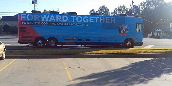 hillary-campaign-bus-2