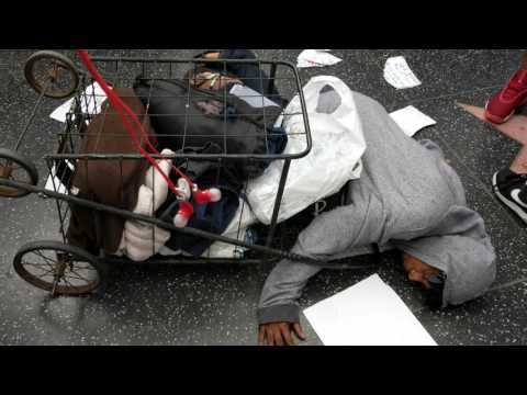 homeless-trump-supporter-assaulted-youtube