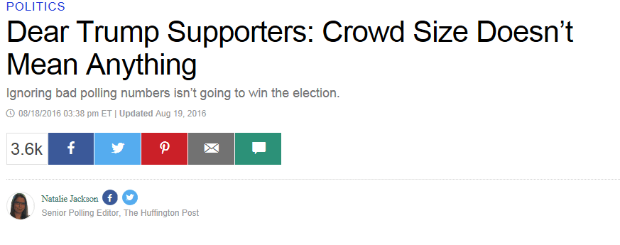 huffington-post-rallies-dont-matter