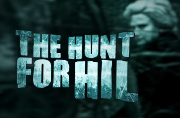 hunt-for-hil