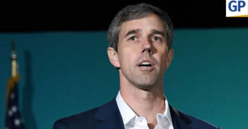 "Beto O'Rourke: Rich People Will Be 'Forced To Allow Lower-Income People To Live Near Them"" (VIDEO)"